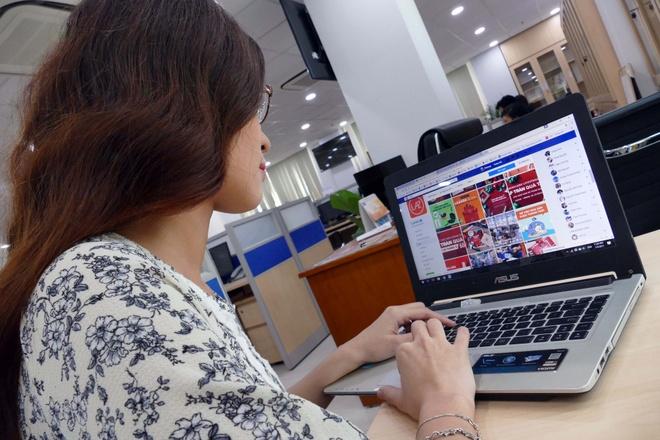 Tại sao cô gái ở Hà Nội kiếm 330 tỷ nhưng chỉ đóng thuế 23 tỷ đồng?