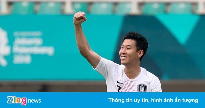 'Tuyển Việt Nam có thể đụng một tên tuổi lớn của châu Á ở King's Cup'