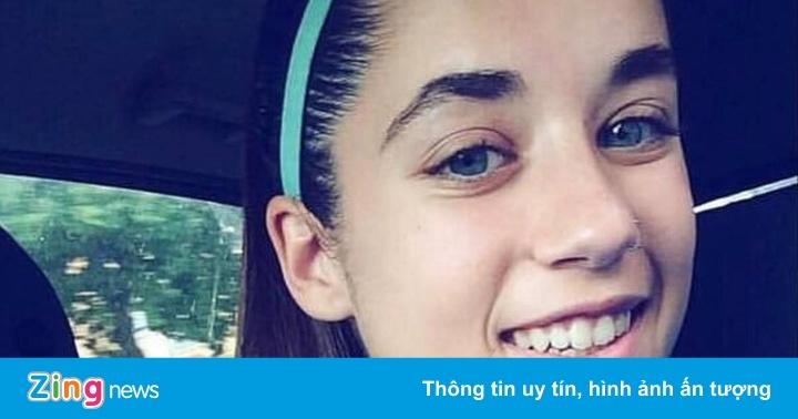 Nữ cầu thủ Tây Ban Nha qua đời sau tai nạn
