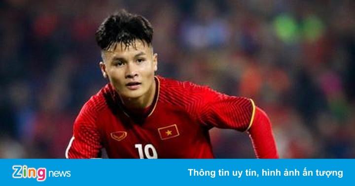 'Sẽ đến ngày cầu thủ Việt Nam sang Tây Ban Nha chơi bóng'