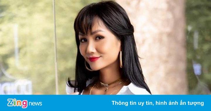 H'Hen Niê sang Thái Lan làm phù dâu cho top 10 Hoa hậu Hoàn vũ