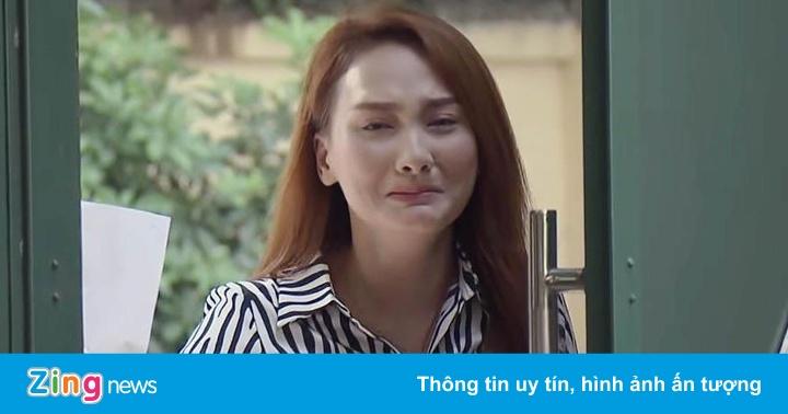 'Về nhà đi con': Thư đau khổ sau ly hôn, ông Sơn nhận sai