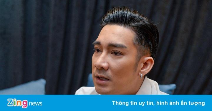 Quang Hà hủy show với Hoài Linh ở Cung Văn hóa Việt Xô sau vụ cháy