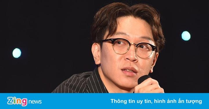 Biên đạo của BTS tìm kiếm tài năng tại Việt Nam