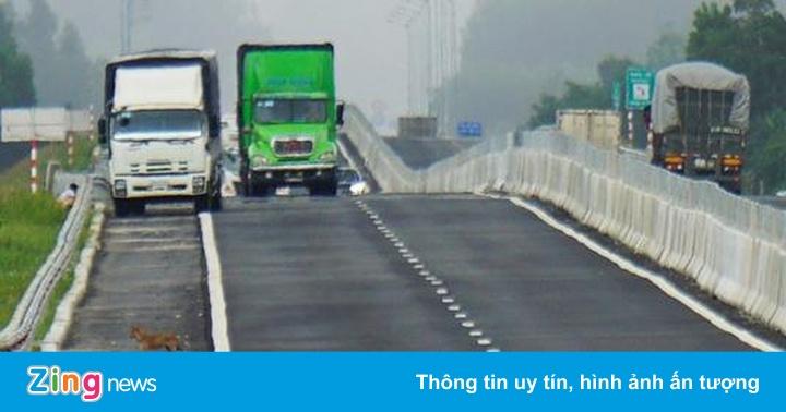 Cận cảnh gói thầu A5 thuộc cao tốc Đà Nẵng – Quảng Ngãi dính sai phạm