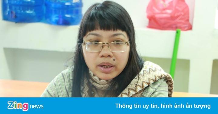 Cô Giáo Lê Na: 'Tôi Rút Ra Nhiều Bài Học Sau Vụ Việc' - Giáo Dục - Zing.Vn