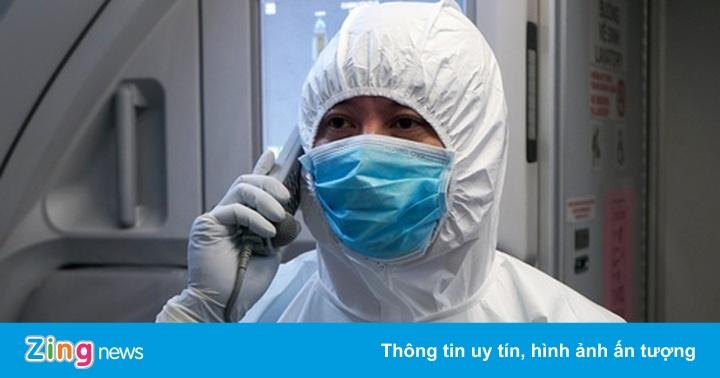 TP.HCM công bố đường dây nóng phòng chống dịch Covid-19