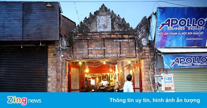 TP.HCM chưa cho phép quán ''Buddha'' mở cửa trở lại