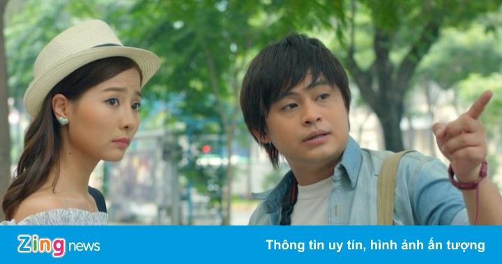 'Tôi là não cá vàng' - thêm một thảm họa cẩu thả từ điện ảnh Việt
