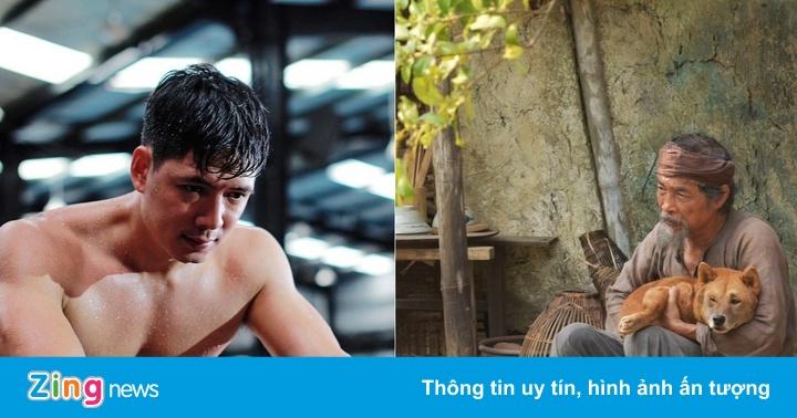 Vì sao phim Việt đầu năm 2021 lụn bại tại phòng vé?