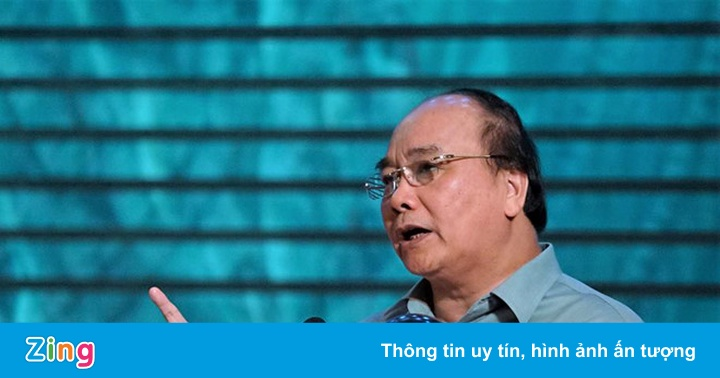Thủ tướng giao Bộ Công an xử nghiêm vụ kết quả thi bất thường