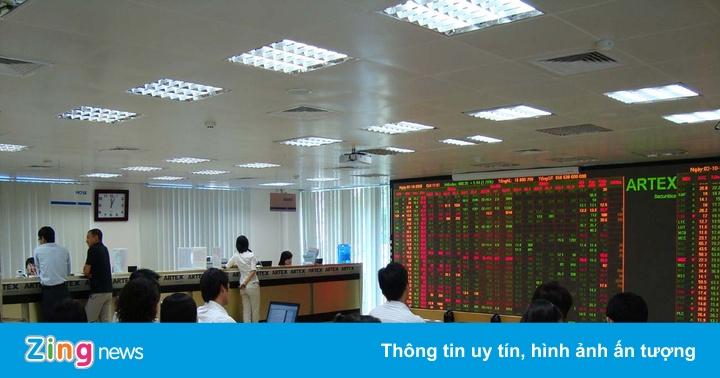 Nhà đầu tư sẽ có thêm 15 phút giao dịch mỗi ngày trên sàn HNX