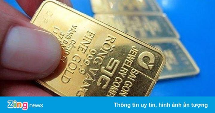 Agribank, Công ty vàng SJC phải cổ phần hóa chậm nhất đến cuối 2020