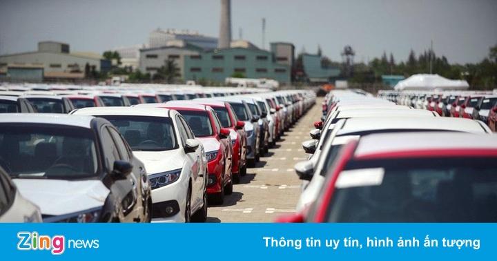IMF: Việt Nam lọt top 20 nền kinh tế giúp tăng GDP toàn cầu