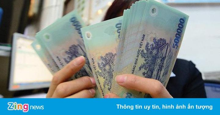 Ngân hàng có thể giảm ít nhất 100.000 tỷ lợi nhuận