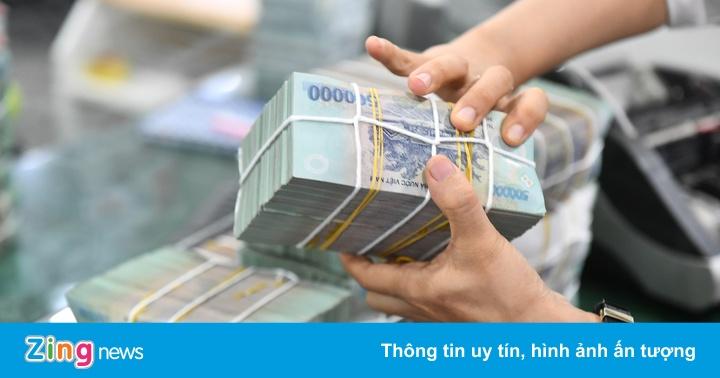 Soi sức khỏe loạt ngân hàng sắp lên sàn HoSE