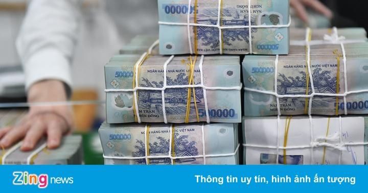 VietinBank dự kiến lãi 16.800 tỷ đồng năm nay