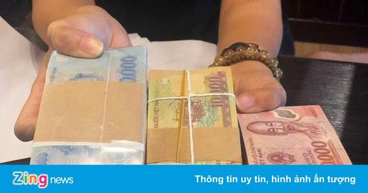 Tăng thu từ thuế thu nhập cá nhân đầu năm