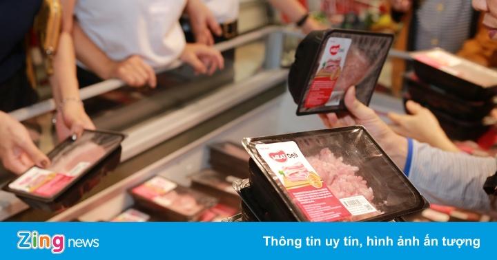 Bloomberg: Masan muốn huy động 1 tỷ USD cho mảng thức ăn chăn nuôi