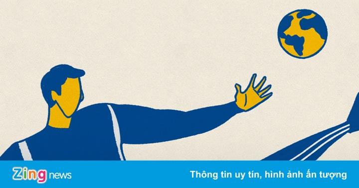 """Đặng Văn Lâm sang Thái – đã qua thời cầu thủ Việt đi chỉ để """"học hỏi"""""""