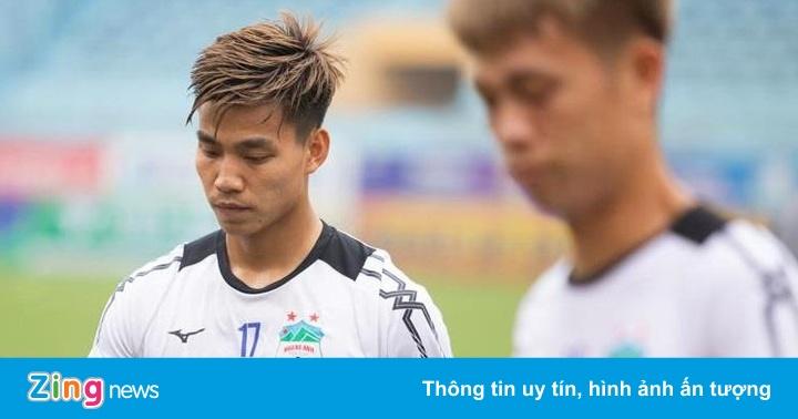 HAGL không đổi lịch V.League khi Bình Dương đá AFC Cup