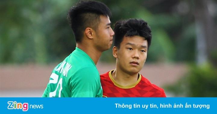 Thái Lan thu hẹp vị trí với tuyển Việt Nam trên BXH FIFA