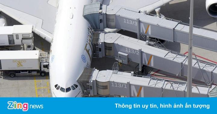 Sau 8 năm bám đuôi Boeing, Airbus sẽ giành ngôi 'vua máy bay'