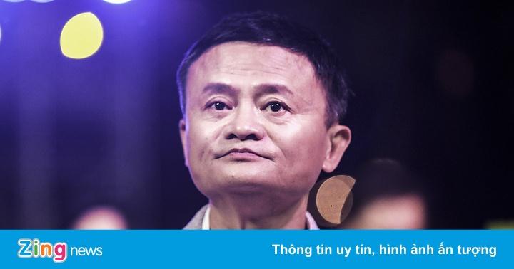 Công ty công nghệ Trung Quốc giành khách của ngân hàng như thế nào?