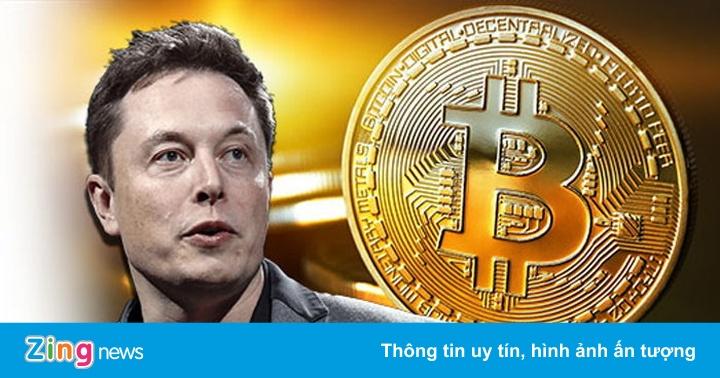 Bitcoin và cổ phiếu Tesla sẽ ra sao dưới thời Tổng thống Biden?