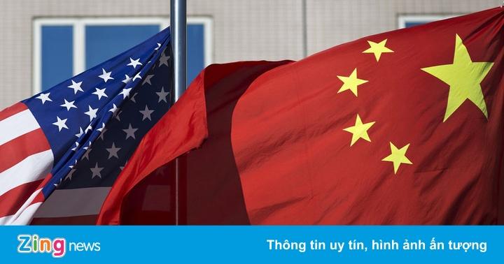 Lời hứa mua hàng bất thành của Trung Quốc với Mỹ