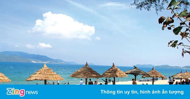 Những điểm check-in hút tín đồ du lịch tại Quảng Ninh