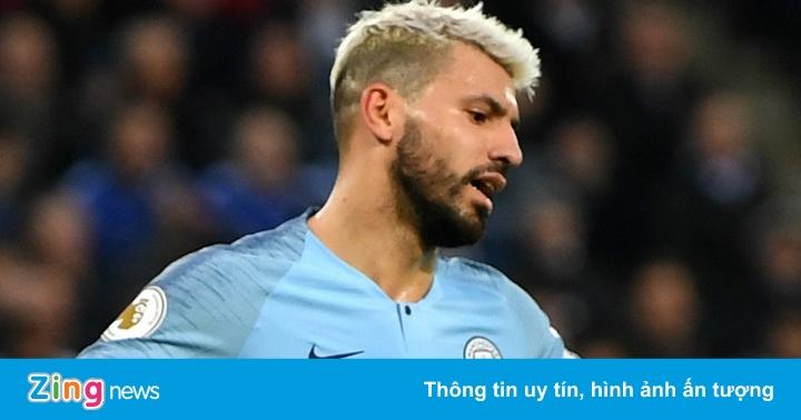 Nhìn PSG để thấy Man City ngây thơ trước UEFA
