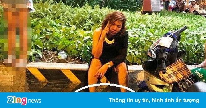 Người phụ nữ lái xe BMW gây tai nạn liên hoàn ở Sài Gòn sắp hầu tòa