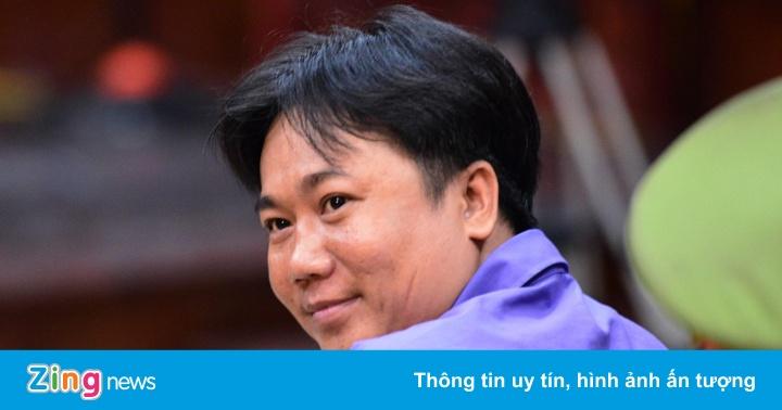 Giám đốc nhận tiền chém bác sĩ Chiêm Quốc Thái bị đề nghị tăng án