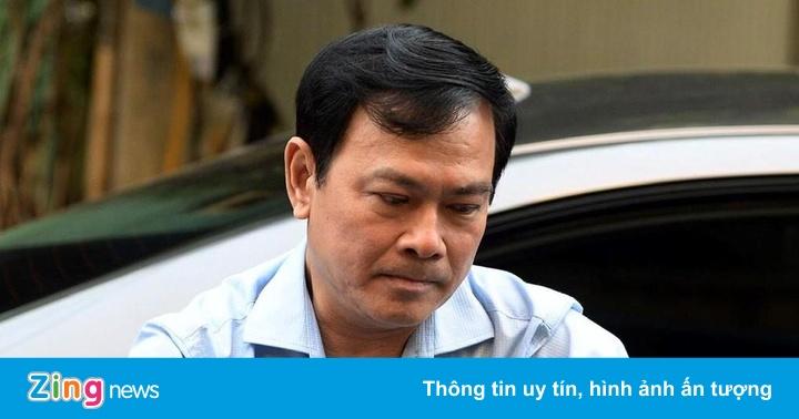 Chưa đủ cơ sở kết luận tay trái của Nguyễn Hữu Linh chạm vào bé gái?