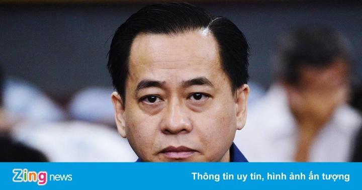 """Vũ """"Nhôm"""" bị người Trung Quốc lừa trăm nghìn đô khi làm hộ chiếu Mỹ"""