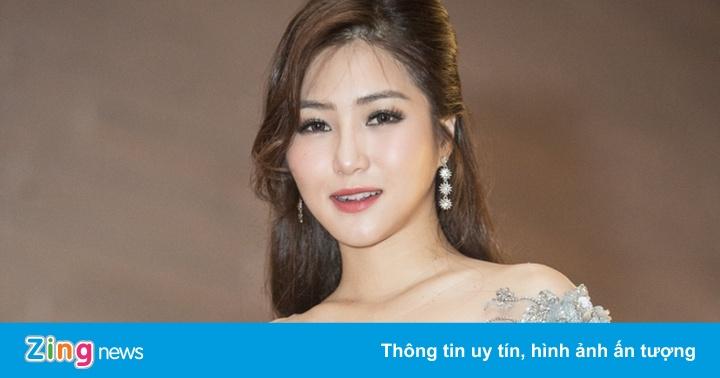 Hương Tràm ra mắt ''Gửi anh và cô ấy'' sau hit ''Duyên mình lỡ''