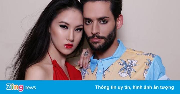 Mẫu nữ gốc Việt châm ngòi vụ tẩy chay Dolce & Gabbana ở Trung Quốc