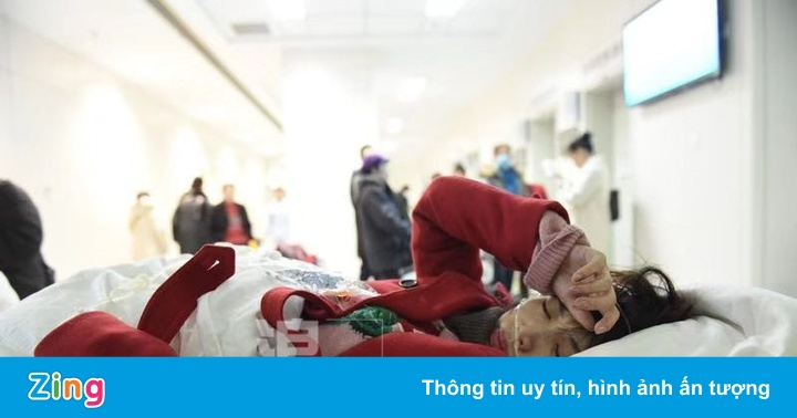 'Ngôi sao Thiếu Lâm Tự' đánh đập vợ cũ tới mức phải nhập viện - Phim ảnh