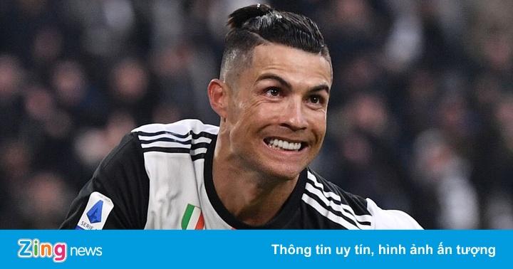 Tứ kết Champions League có thể chỉ còn 1 lượt trận