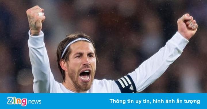Real Madrid bất bình vì La Liga thiên vị Barca