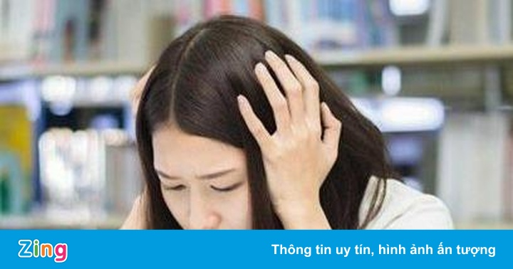 """""""Vũng lầy"""" thi cử khiến người trẻ Trung Quốc ám ảnh đến đổ bệnh"""