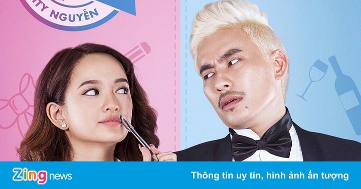 Điện ảnh Việt 2017: Cứ phim 'gái' là thắng?