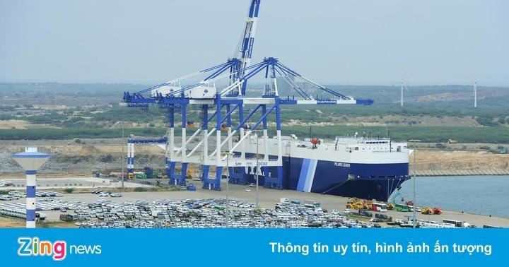 'Ngoại giao bẫy nợ' của Trung Quốc tại châu Phi và Nam Á