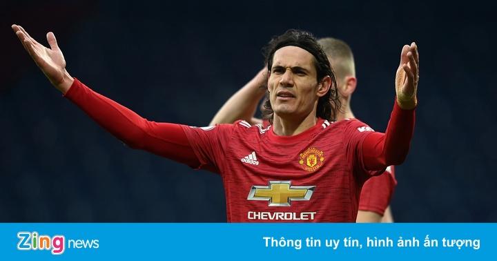 Thảm họa chuyển nhượng đá bay cơ hội của Man Utd