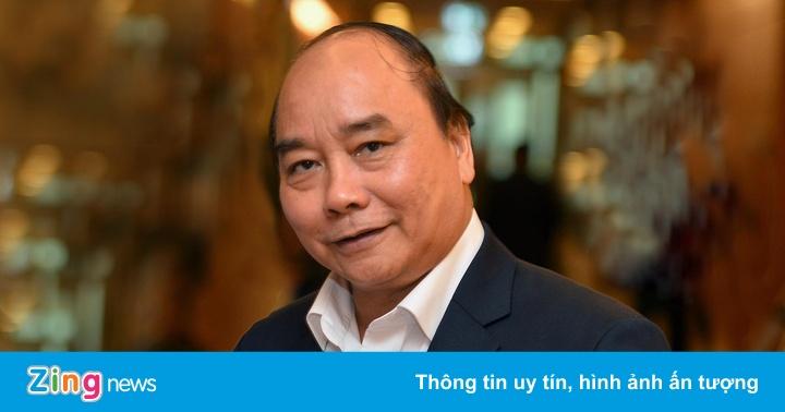 Ngày mai, Việt Nam lần đầu có diễn đàn phát triển DN công nghệ