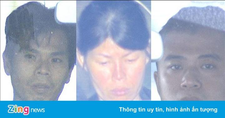 3 người Việt bị bắt vì mang 10 kg thịt chó vào Nhật Bản