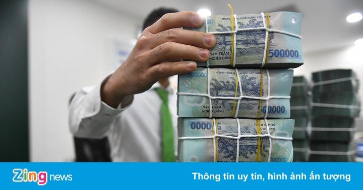 Có thể giảm hơn 10.000 tỷ đồng chi phí lãi vay - kết quả xổ số đà nẵng