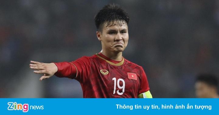 Quang Hải, Tiến Dũng, Văn Đức đều có bạn gái tin đồn hậu chia tay