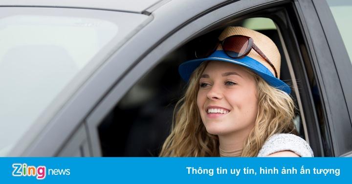 Thi thử câu hỏi điểm liệt bằng lái ôtô hạng B2 (Phần 1)